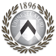 udinese.png