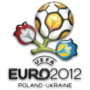 euro2012.png