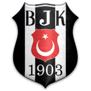 bjk.png